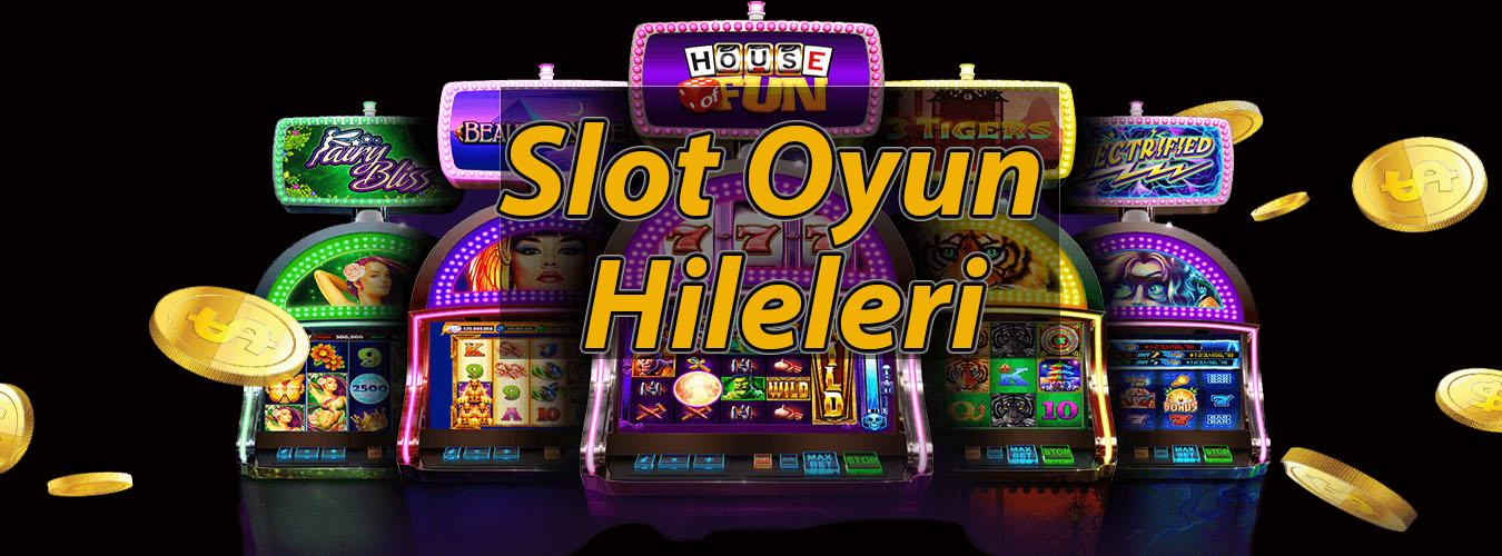 Новые азартные игры играть бесплатно